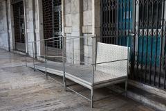 Rampa per disabili, superamento barriere architettoniche