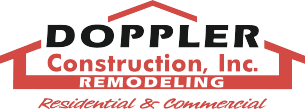 Cedar Lake Home Additions   Doppler Construction   Cedar Lake Room Addition
